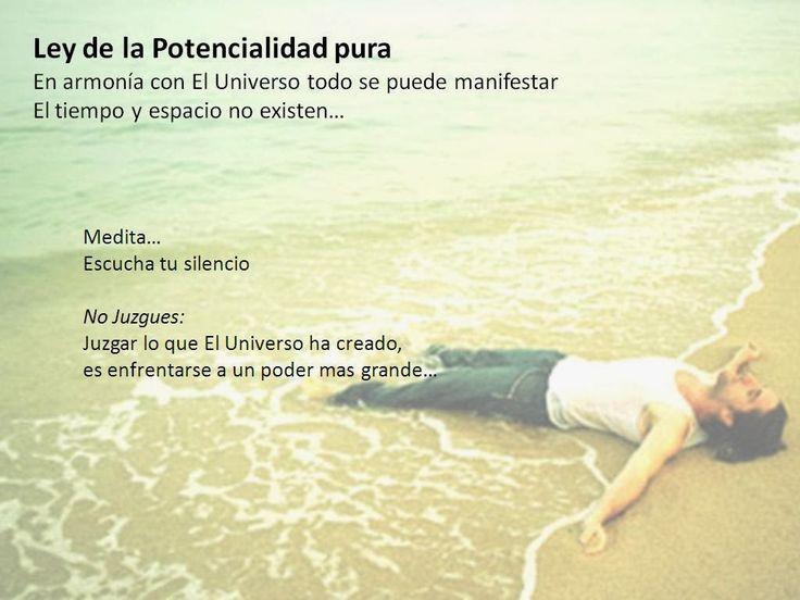 Potencialidad+Pura.JPG (1024×768)