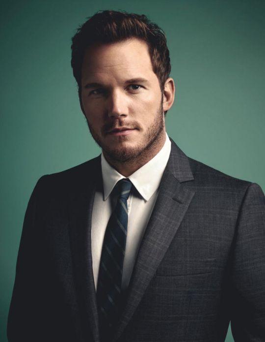 Chris Pratt as proof of concept for Agent / Lt. Francis Deargood from Shotglass Memories. #ShotglassMemories #NoShelterFromTheCold #MoodBoard