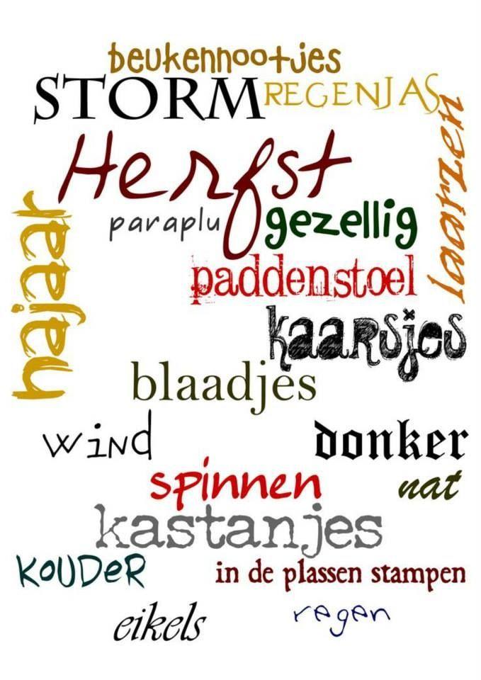 Citaten Herfst Yaitu : Beste ideeën over herfst citaten op pinterest