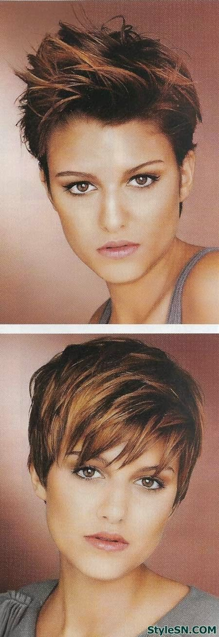 imgc023e019caf35072863f9add0c2212f8 very short The Cool Pixie Hairstyle