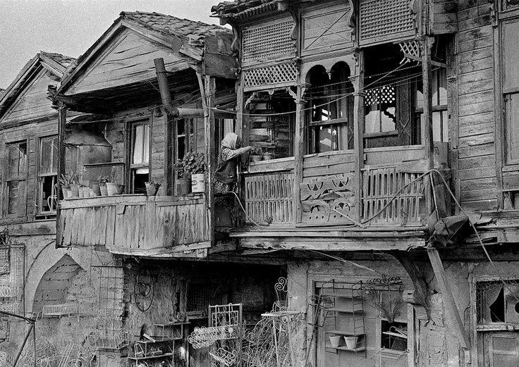 Küçükçekmece (1973 İstanbul