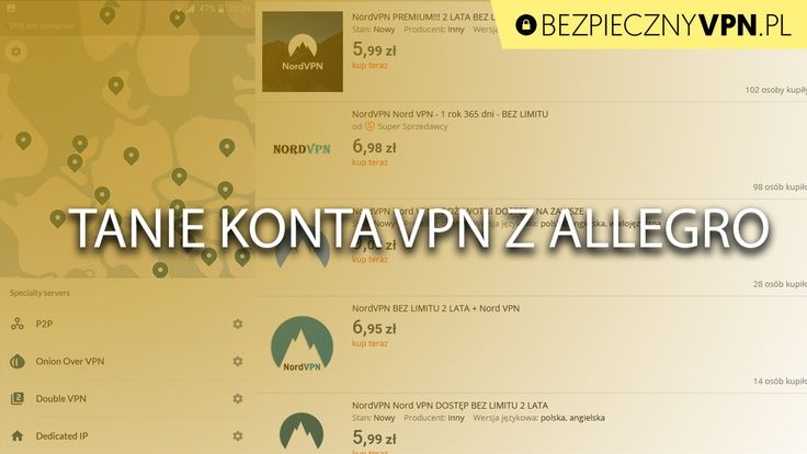 Pin On Porady Vpn