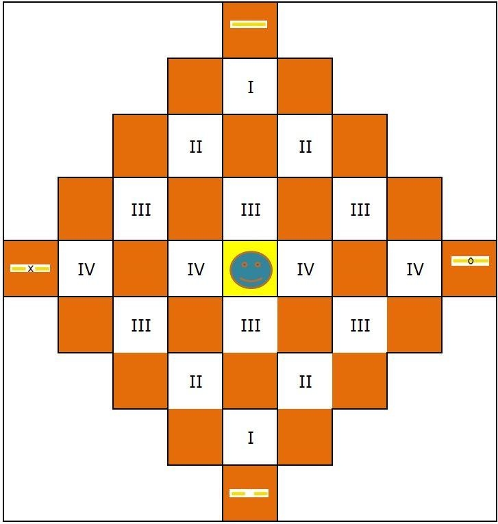 Le match Bible Coran - Page 2 Ba817529c86f744ac0a20a2cd9d5da77