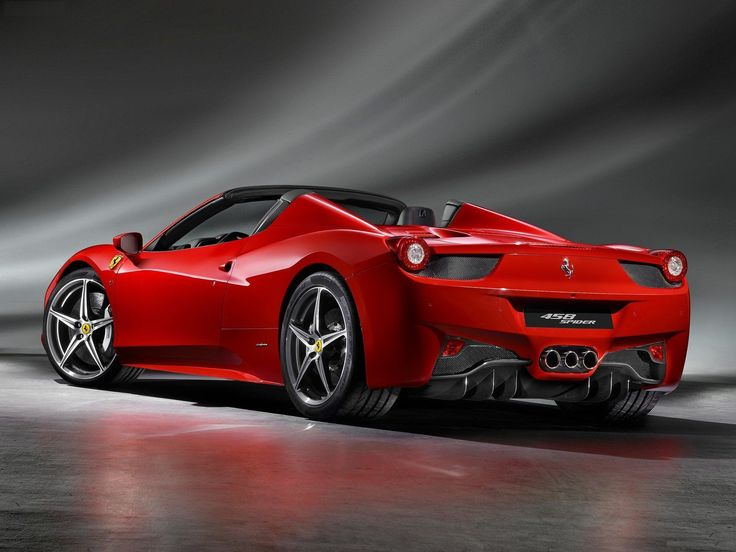 Ferrari Pictures Download