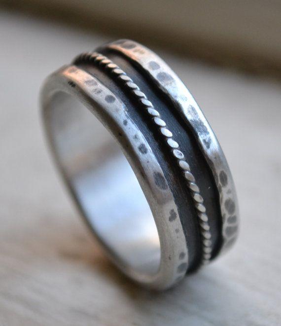 27 Best Wedding Ring Images On Pinterest