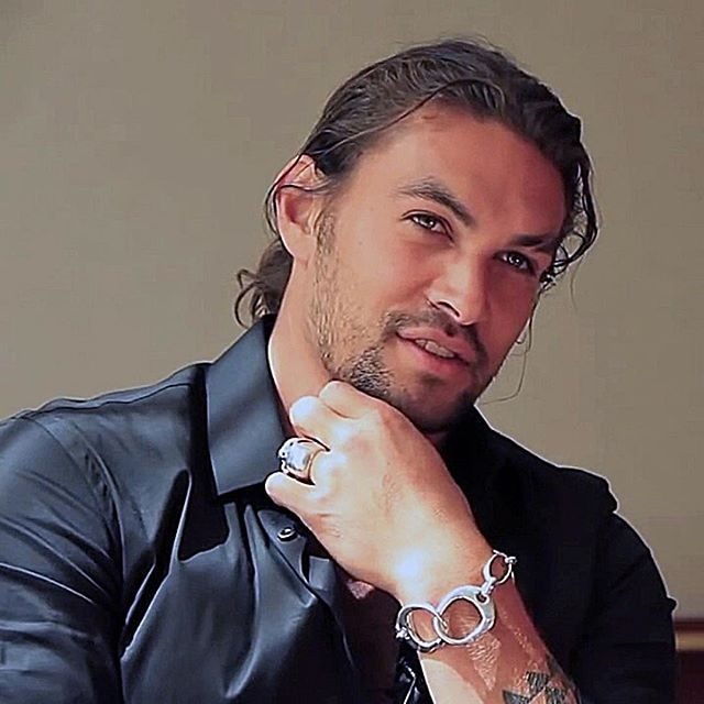 #Repost @thiratatthiraride ・・・ Jason Momoa 2011 #jasonmomoa / March 14th 2014: @thiratatthiraride's first post That's it! Didn't have much to say. More loquacious since then!  Winter solstice  A milestone along what I hope will be a long and winding road. Time to say thank you to the kind creative souls that inspire  and allow my page to exist  that follow, like my posts, encourage and help me