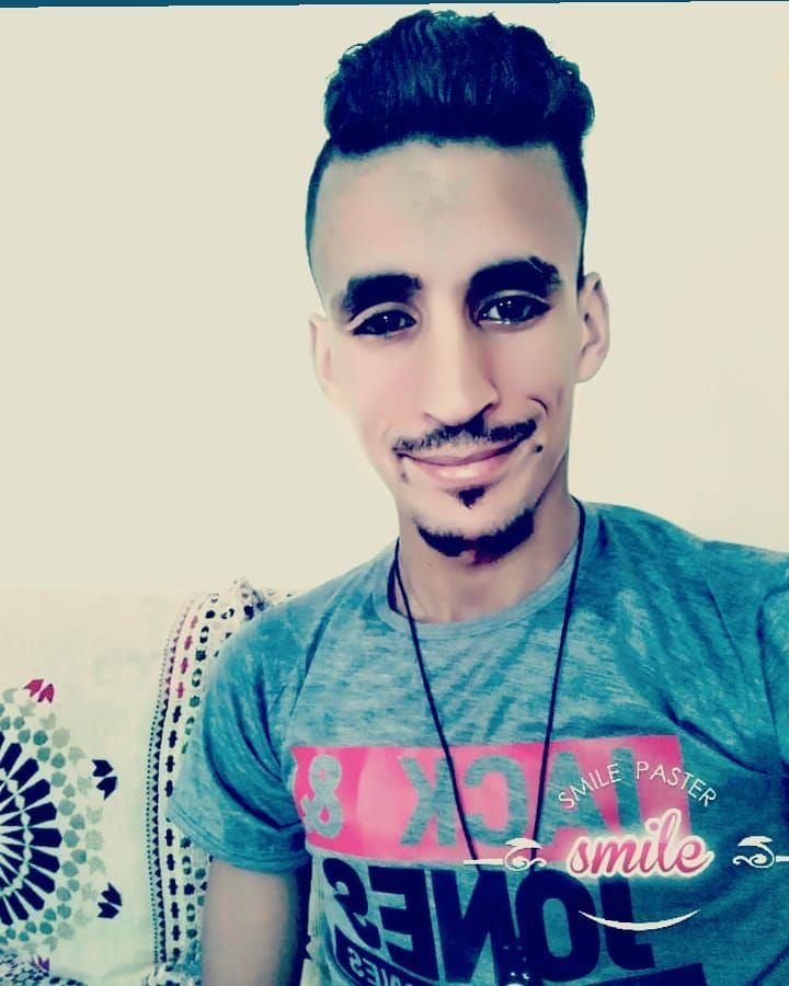 احبك اكسبلور اغاني تصويري رمزيات السعودية المغرب اقتباسات فديو بنات صورة شباب رومنسيات العراق البصرة بغداد لايك كومنت