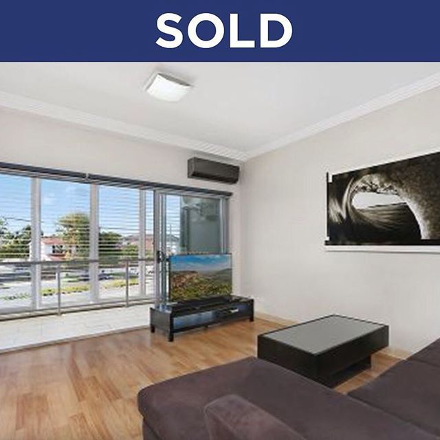 SOLD: 3/552 Bunnerong Road, Matraville sold prior to Auction for $700,000, a great  great price for the property. #marnieseinor #soldprice #matraville #matravilleliving #rea #realestate #realestateagent #sydneyrea #sydneyproperty #sydneyrealestateagent #sydneypropertymarket #sydneypropertysales