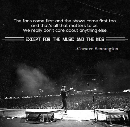 Image Result For Facts Linkin Park