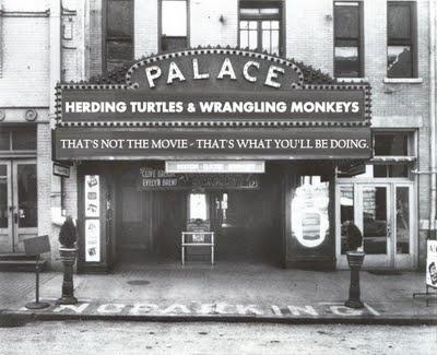 .: Midnite Movie, Movie Theatres Hometown, Movie Nerd, Movie Theater, Midnit Movie, Movie Premire, Major Movie, Kid, Movie Houses