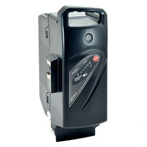Bateria  26V 21Ah  zamiennik Panasonic