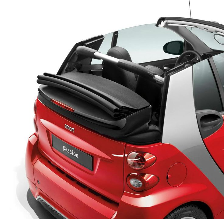 Chrysler Dealer Naples Fl: 17 Best Ideas About Mercedes Smart Car On Pinterest
