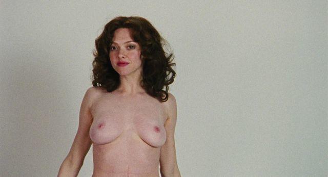 Amanda Seyfried naked leaked photos 4chan