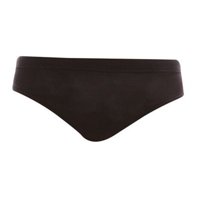 #Sundek archangel slip slip bikini nero Uomo  ad Euro 46.00 in #Costumi da bagno #Costumi da bagno