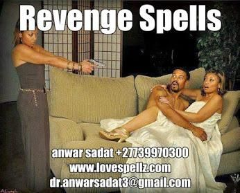 bring back lost love spell that work fast @ +27739970300 anwar sadat online - United States, United States - Chalali Free Classifieds - Best Freeclassifieds To Advertise Free Online in India, US, UK, Australia, Canada