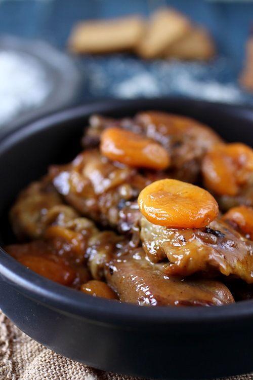mijote-poulet-abricot4