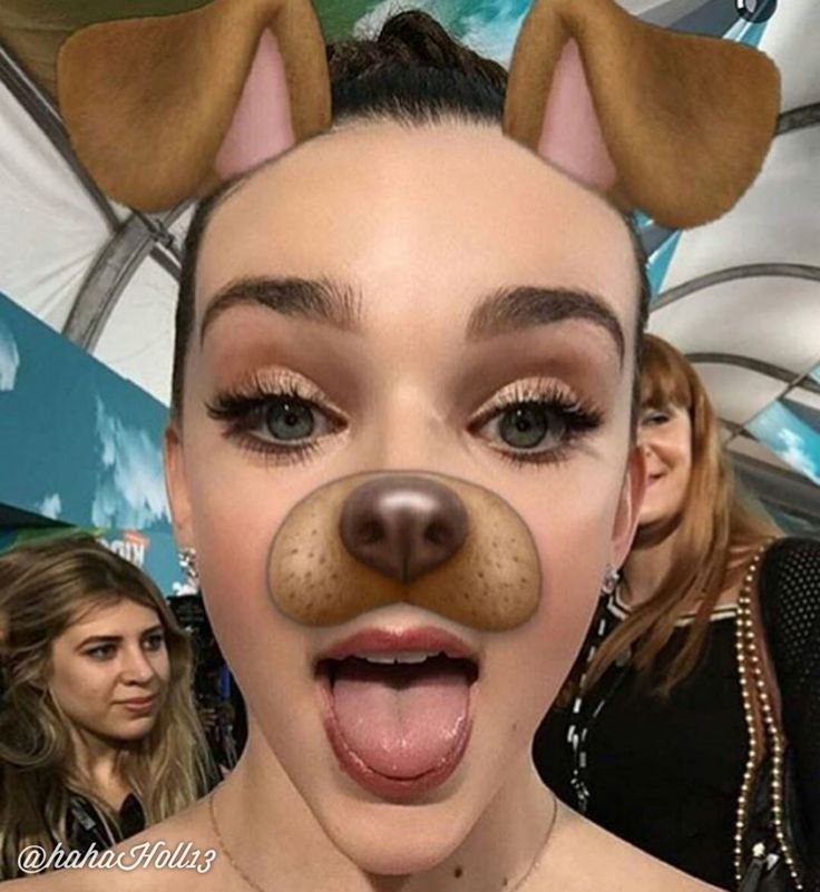 Added by #hahah0ll13 Dance Moms #KendallVertes at the KCAs
