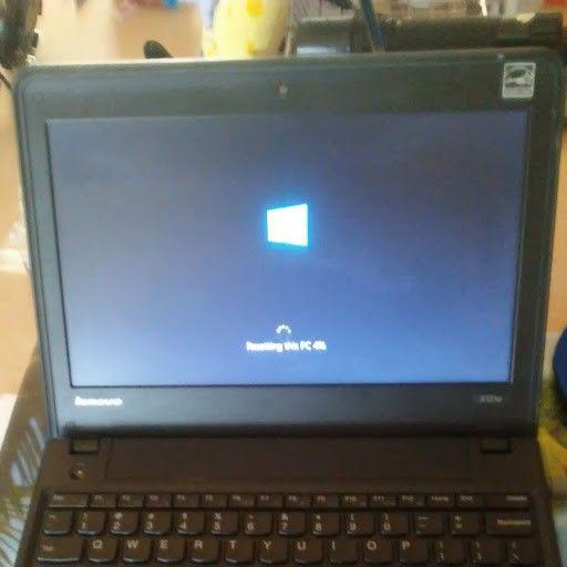Lenovo Thinkpad X131e 11 6