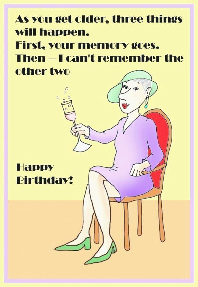 Printable Brother Birthday Card \u2013 Funny Printable Birthday Card \u2013 Funny Birthday Card \u2013 Digital Birthday Card