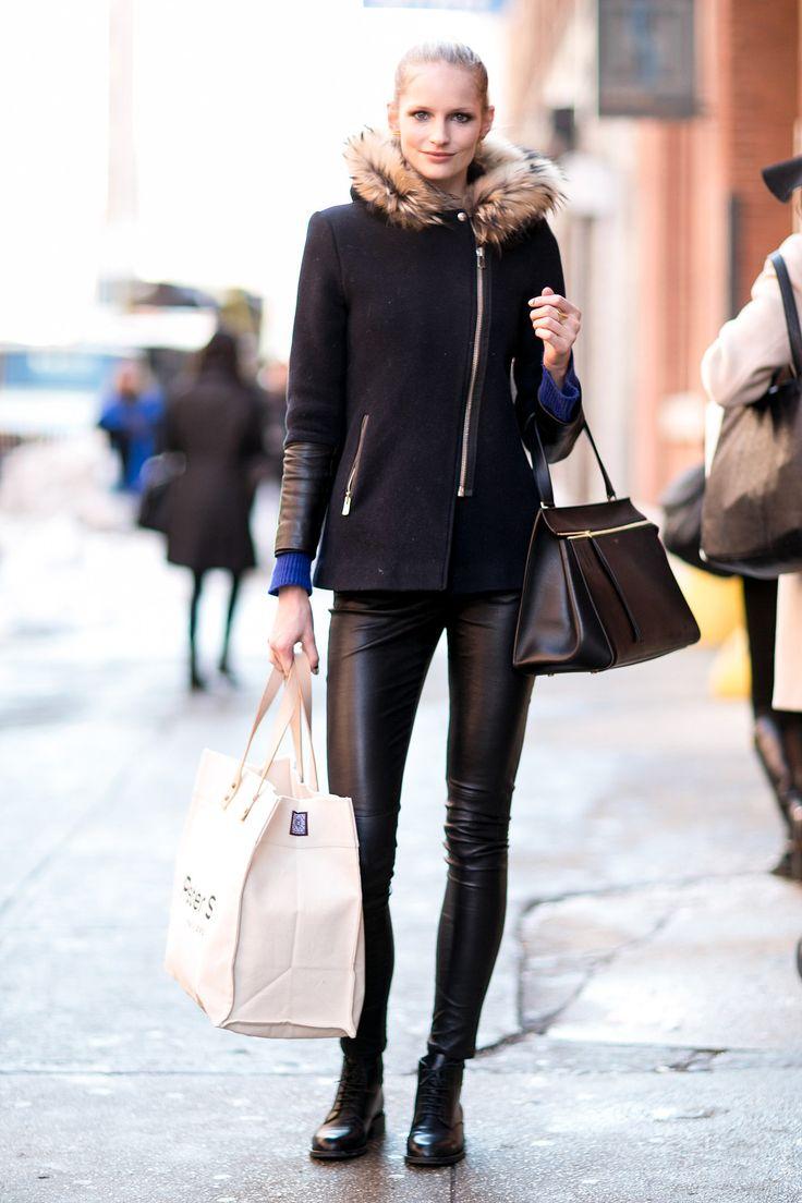 New York Casual Dress Code