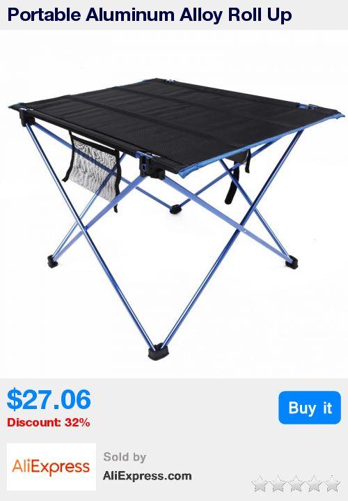 Foldup Tables Images Folding Shelf For