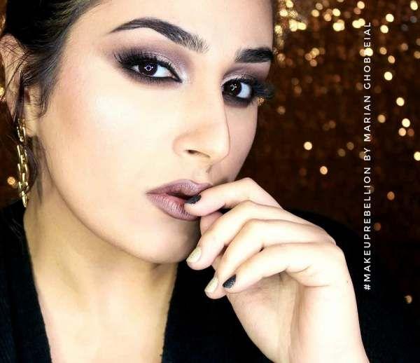 Très Best 25+ Egypt makeup ideas on Pinterest | Cleopatra halloween  AE69