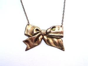 bows bows bows bows!