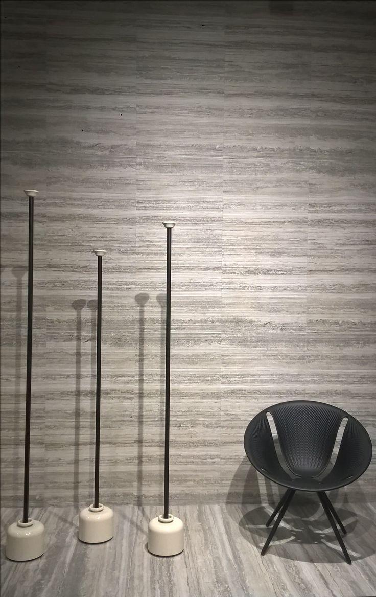 17 best images about sant 39 agostino ceramica on pinterest ceramic materials ceramica tile and. Black Bedroom Furniture Sets. Home Design Ideas