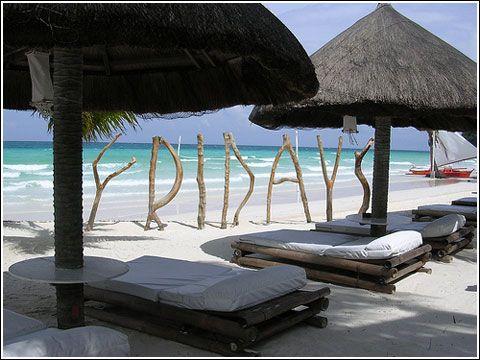 Boracay Hotels And Resorts | Boracay Island Philippines: Fridays Boracay Hotel and Resort ...