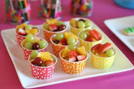 healthy food ideas for babies, toddlers - Google Search