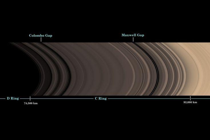 19 best images about Saturn on Pinterest | Mosaics, Gas ...