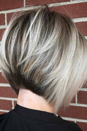 short simple haircuts 3300 best bob haircuts images on hair 3300 | ba821bb65075e2c492350e29a9e0ff6a