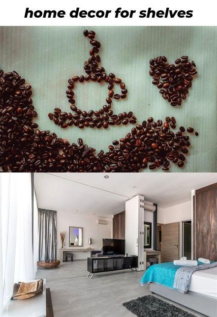 Home Decor For Shelves 278 20181003181002 62 Home Decorators