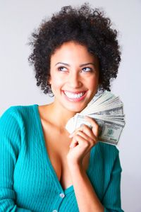 Business cash advance loans photo 5
