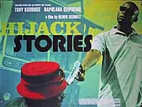 Hijack Stories 2000