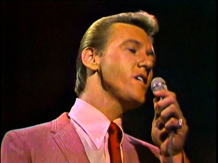 "Righteous Brothers - Unchained Melody [Live - Best Quality] (1965)--- a must to watch and listen ""The Voice"" is young and fresh and this live performance is musical artistry at it's finest.   In other words, ""he nailed it!"" So happy you got to see them live!!!!"