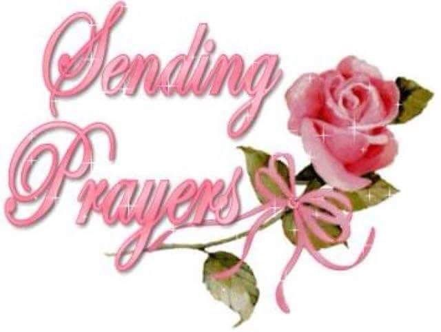 Image result for sending prayers images
