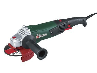 Parkside winkelschleifer pws 125 b2 power tools for Seghetto alternativo lidl
