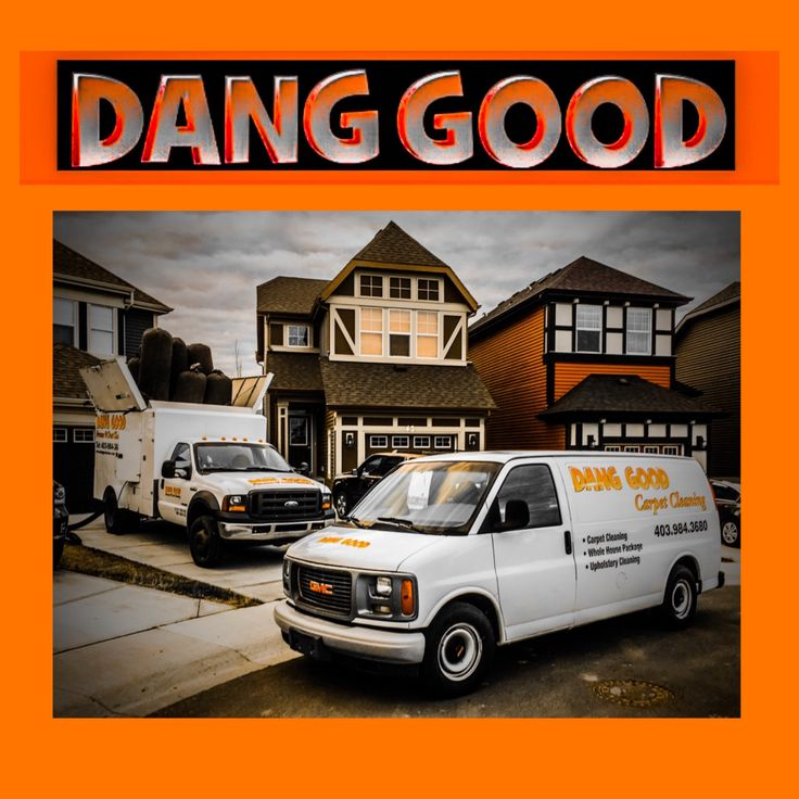 Remove the #Dirt #Dust #Debris and #Grime from your #Carpets and #FurnaceSystem. Give your #home a fresh new feel.  Check out our #Deals Page for some Great Prices on Furnace and Carpet Cleaning. http://www.danggoodcarpetandfurnacecleaning.com/deals.html ☎️Or simply call 403-984-3680 to Book. Like us on #Facebook https://m.facebook.com/DangGoodCarpetAndFurnaceCleaning