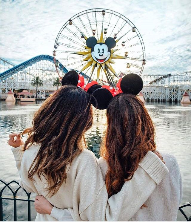 Best 25 Disney Princess Games Ideas On Pinterest: Best 25+ Disney Princess Photography Ideas That You Will