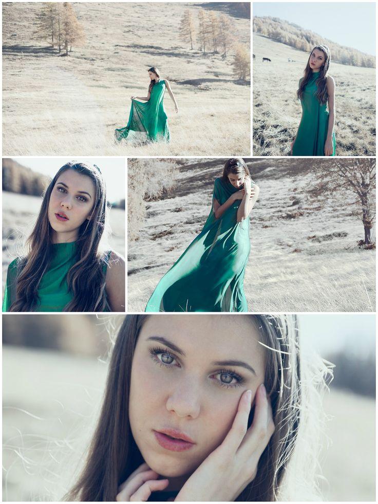 model: Lorenza Gaja FB: https://www.facebook.com/VisualStoryPhotography/ per commissioni di ritratto a Milano, contattami subito!