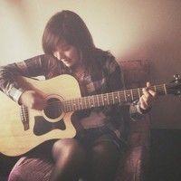 Black - Pearl Jam (cover) by Delanie C. Elizabeth on SoundCloud