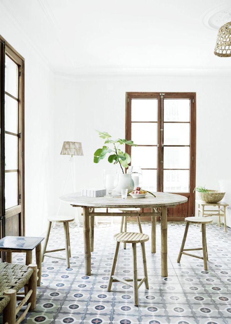 85 best Interior Window images on Pinterest Animal skin rug