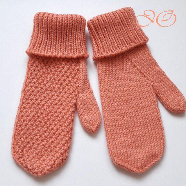 Да я это сделала одолела индийский клин🙋👏. Не скажу что сложно,просто времени на это никак не было. Теперь вязать варежки будет легче легкого. #knit #вяжуназаказ #вязание #crochet #strikking