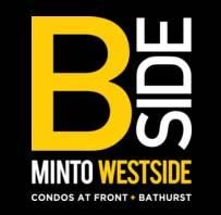 Make jealous everyone from your lavishing lifestyle within Bside Minto Westside. The interior of this residency will definitely blow your mind. For more info, follow the given link.   #BsideMintoWestside