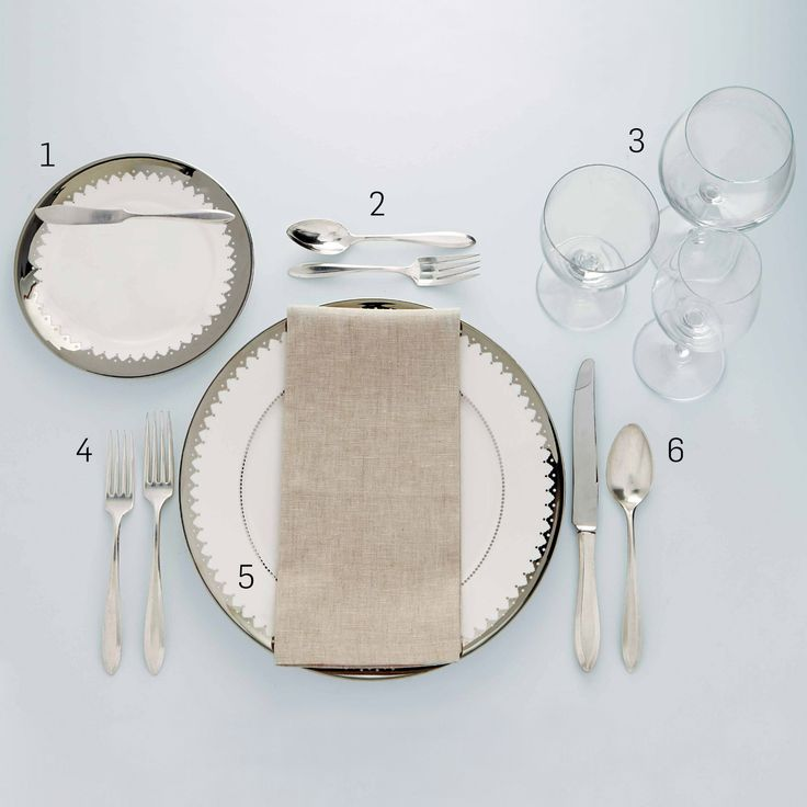 Formal Table SettingBest 25  Formal table settings ideas on Pinterest   Proper table  . Proper Table Setting Pictures. Home Design Ideas