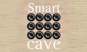 Smartcave, une cave à vin dans votre poche !