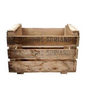 Estanterías, almacenaje cajas y organizacion - Sillatea.com