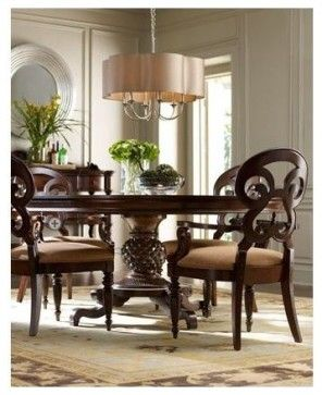 71 Best Dining Room Ideas Images On Pinterest