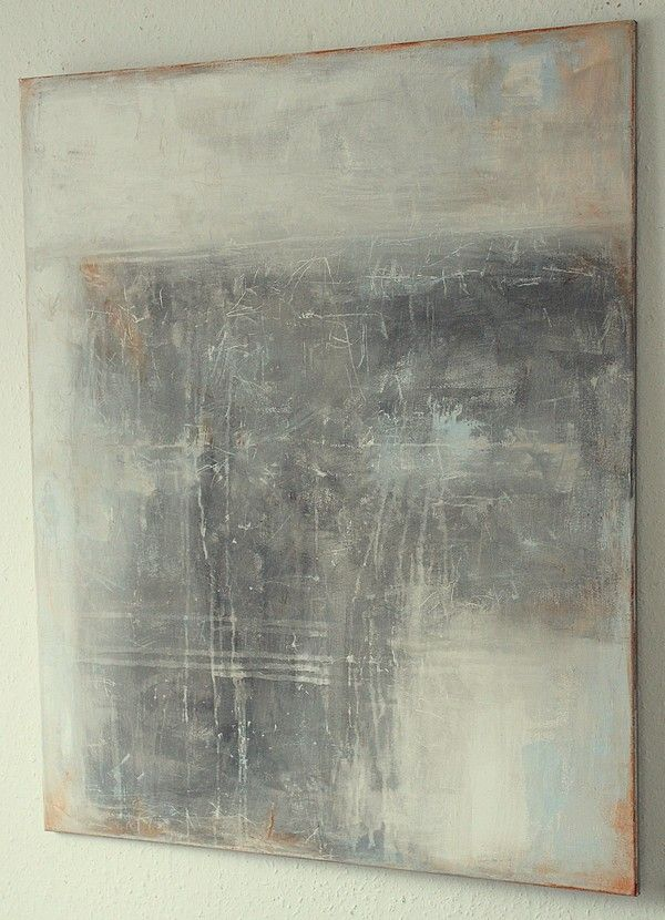 CHRISTIAN HETZEL. Beautiful abstract art